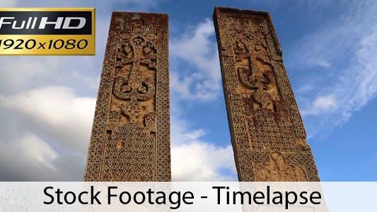 Thumbnail for Armenian Stone