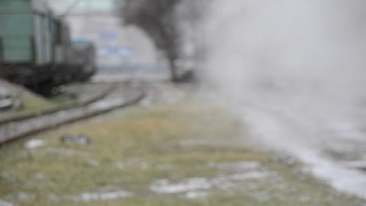 Thumbnail for Steam 2