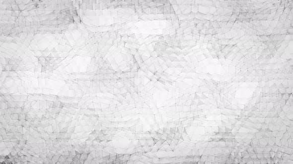Thumbnail for Polygon-Netzwellen