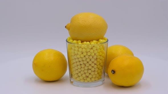 Thumbnail for Vitamin C