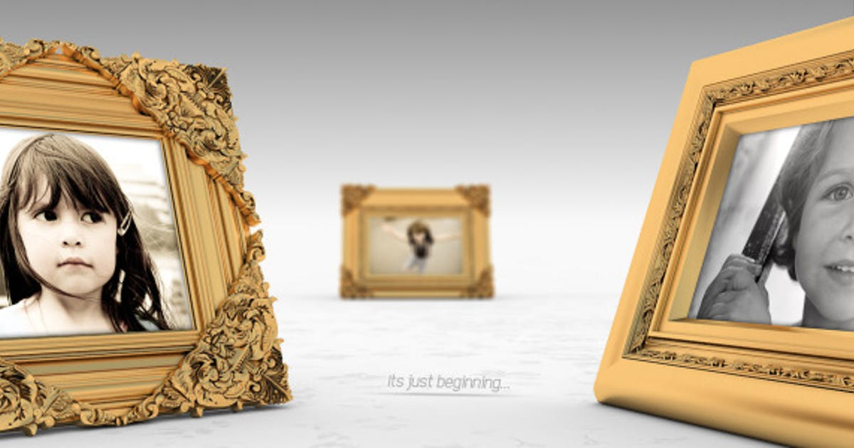 Download Royal Frames Photo Gallery by iconoclast