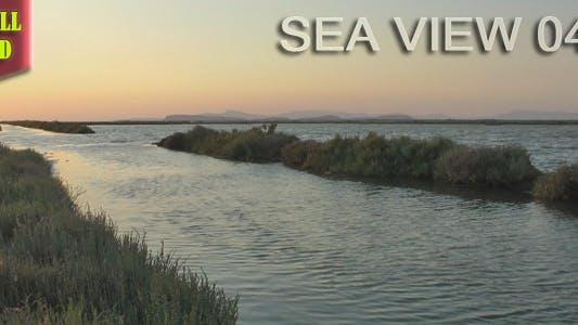 Thumbnail for Sea View 04