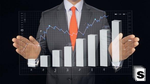 Chart Of Success