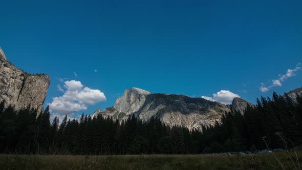 Thumbnail for Berge Panorama