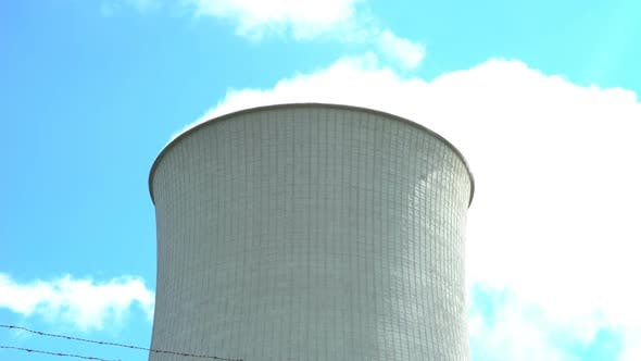 Thumbnail for Energy Factory Thermal Plant