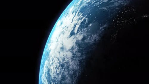Global Telecommunications Satellite