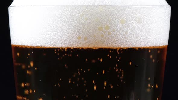 Thumbnail for Beer Close Up 2