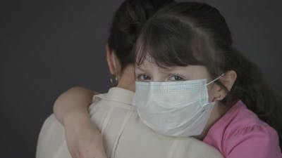 Illness Protection in the Family