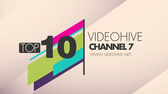 Thumbnail for Top 10 Package