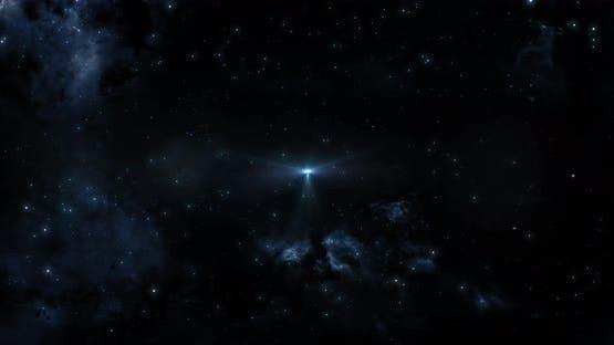 Toward the oOigin of Universe