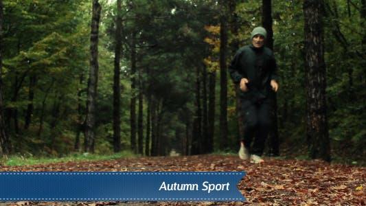 Thumbnail for Morning Sport