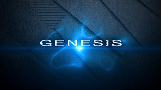 Thumbnail for Génesis