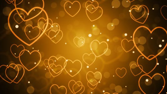 Thumbnail for Golden Hearts