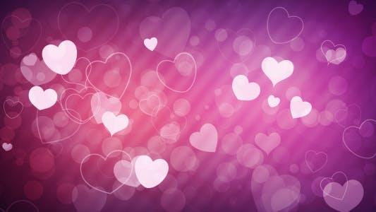 Thumbnail for Loving Hearts