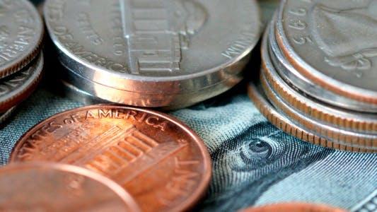 Thumbnail for Money Series