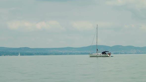 Thumbnail for Sailing 07