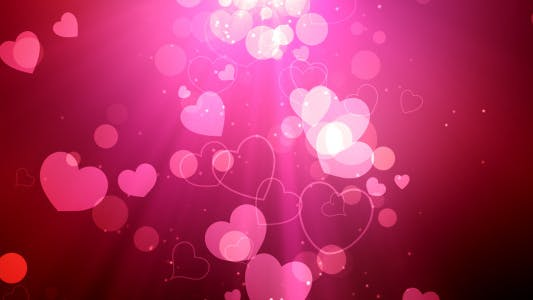 Thumbnail for Heavenly Love
