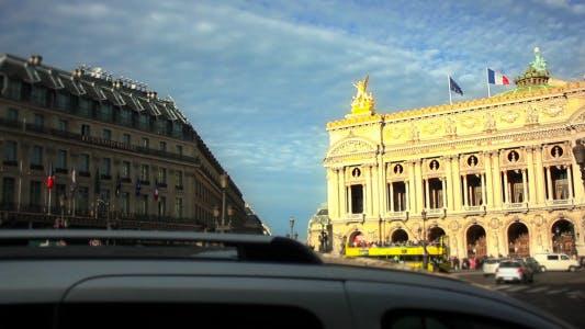 Thumbnail for Academie Nationale De Musique Paris