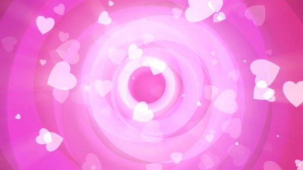 Thumbnail for Pink Valentine