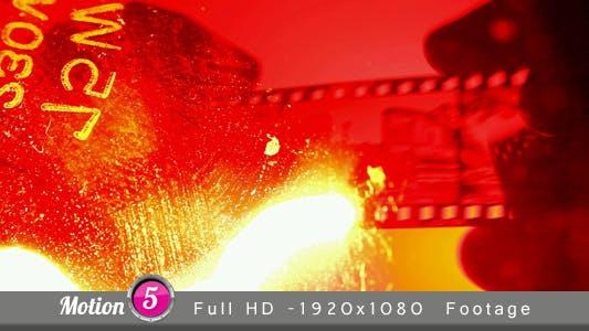 Thumbnail for Film