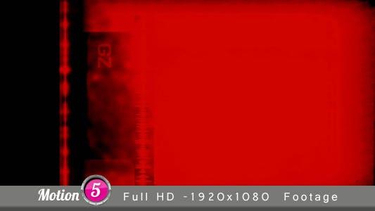 Thumbnail for Film 2
