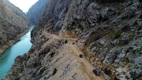 Group Off Road