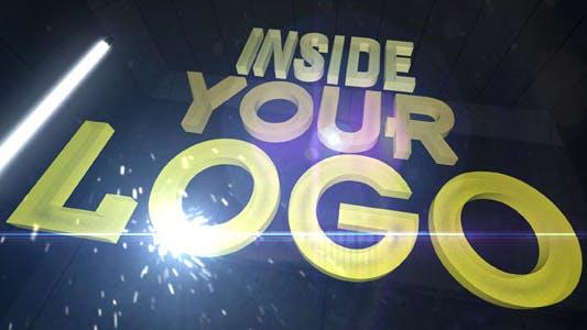 Thumbnail for Inside Your LOGO