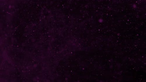 Particles Background