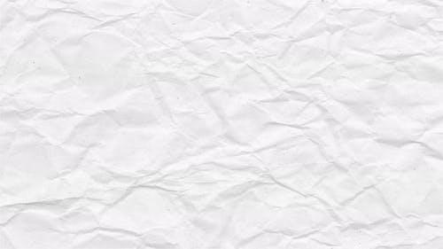 Paper Texture Stop Motion