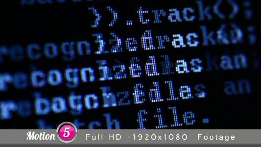 Thumbnail for HTML 1