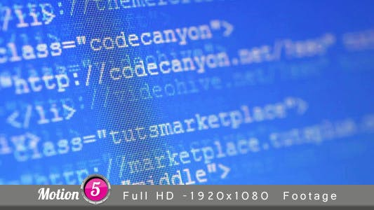 Thumbnail for HTML 2