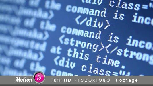 Thumbnail for HTML 3