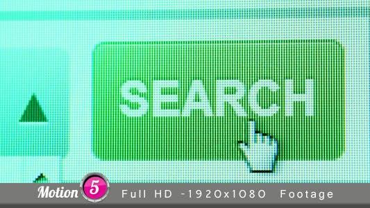 Thumbnail for Computer Screen