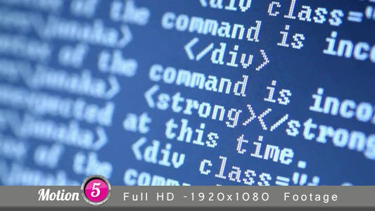 Thumbnail for HTML