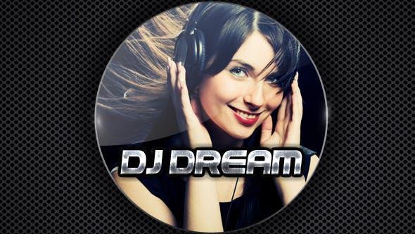 Thumbnail for DJ Dream
