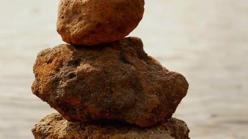 Zen Stones 02