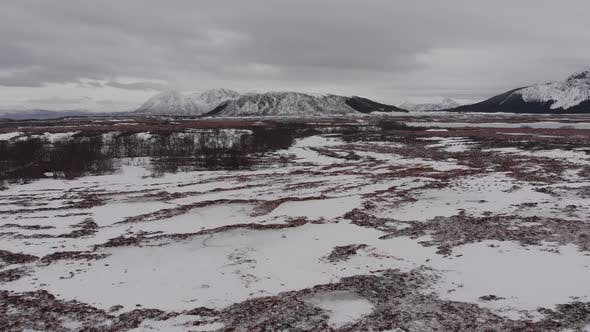 Thumbnail for Lofoten Island - Toundra