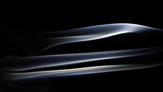 Thumbnail for Triple Smoke 2