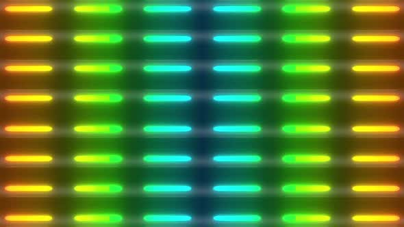 Cover Image for Colorful Neon Pack
