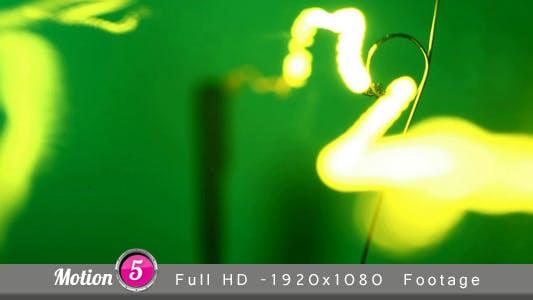 Thumbnail for Tungsten Bulb 4