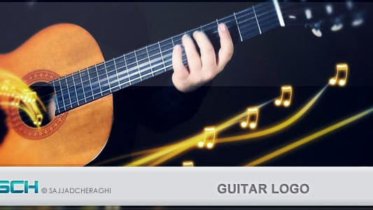 Download Melody Editable Video Templates Envato Elements - Music video template after effects