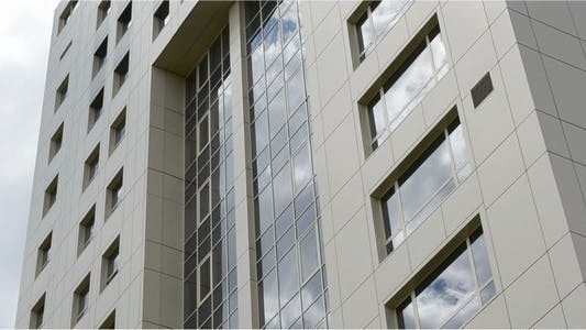 Thumbnail for Office Building 2