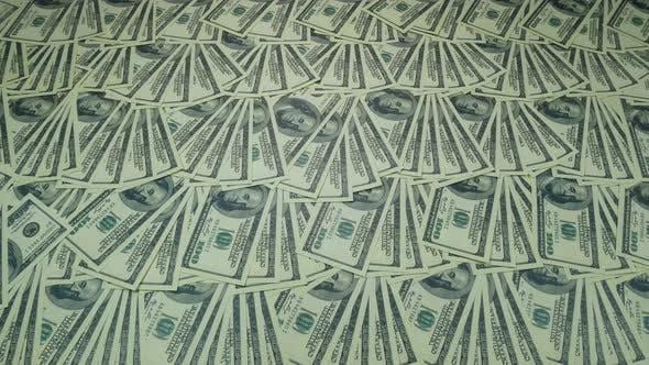 Monetary Reserve Of America