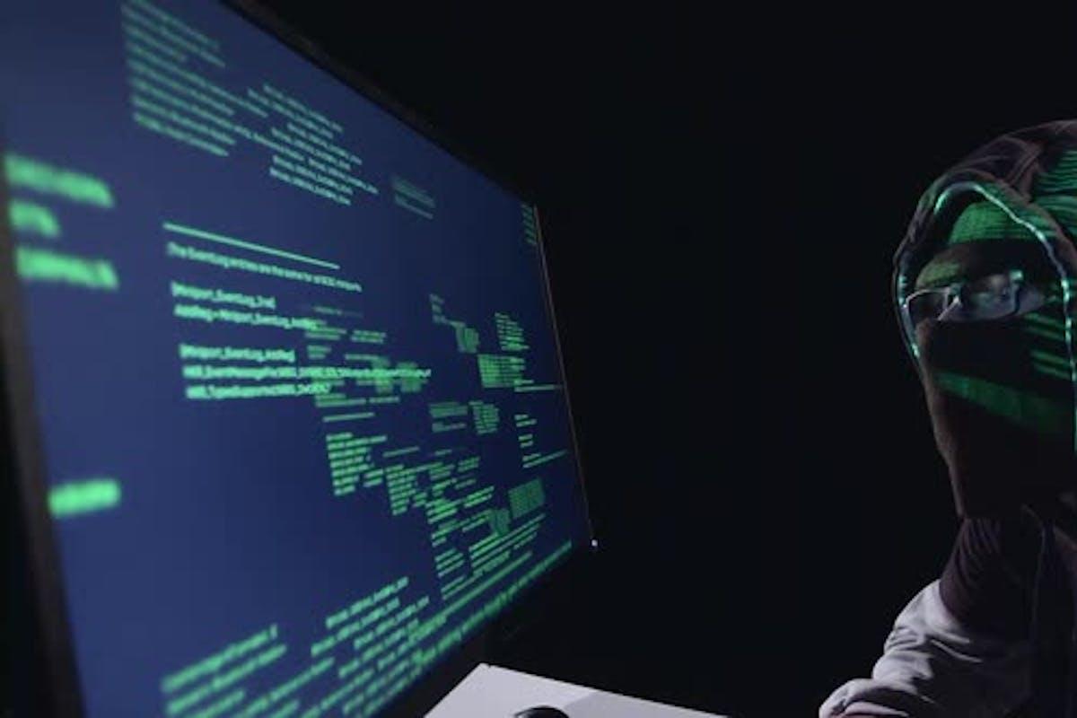 Slikovni rezultat za hacking computer