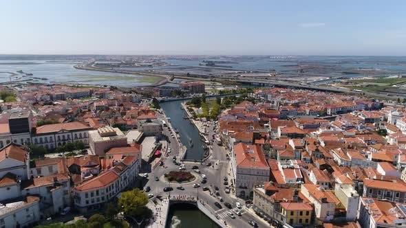 Thumbnail for Portuguese Veneza