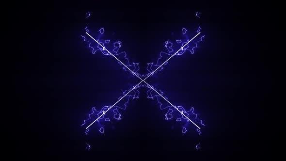 Thumbnail for Neon Light