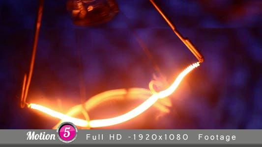 Thumbnail for Tungsten Bulb 10