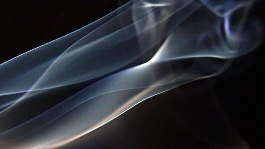 Slo-Mo Triple Smoke 2