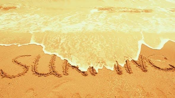 Thumbnail for Beach 20