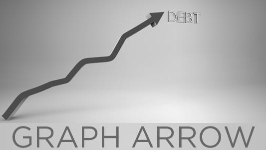 Thumbnail for Graph Arrow